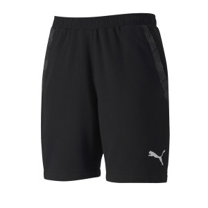 puma-teamfinal-21-casuals-short-schwarz-f03-fussball-teamsport-textil-shorts-656493.png