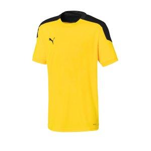 puma-ftblnxt-trainingsshirt-kids-gelb-f04-fussball-textilien-t-shirts-656512.png