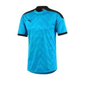 puma-ftblnxt-graphic-shirt-blau-schwarz-f02-fussball-teamsport-textil-t-shirts-656513.png