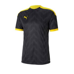 puma-ftblnxt-graphic-t-shirt-schwarz-f03-fussball-textilien-t-shirts-656513.png