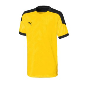 puma-ftblnxt-graphic-t-shirt-kids-gelb-f04-fussball-textilien-t-shirts-656514.png