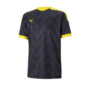 puma-ftblnxt-graphic-t-shirt-kids-schwarz-f03-fussball-textilien-t-shirts-656514.png