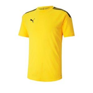 puma-ftblnxt-pro-tee-t-shirt-gelb-schwarz-f04-fussball-teamsport-textil-t-shirts-656515.png