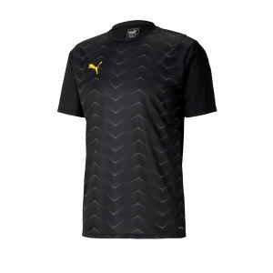 puma-ftblnxt-graphic-core-t-shirt-schwarz-f03-fussball-textilien-t-shirts-656516.png