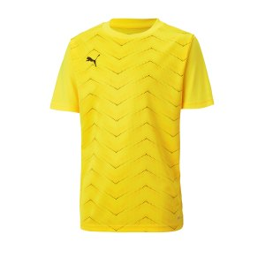 puma-ftblnxt-graphic-core-t-shirt-kids-gelb-f04-fussball-textilien-t-shirts-656517.jpg