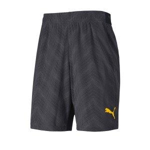 puma-ftblnxt-graphic-short-schwarz-f04-fussball-textilien-shorts-656518.png