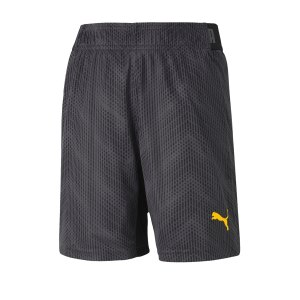 puma-ftblnxt-graphic-short-kids-schwarz-f04-fussball-textilien-shorts-656519.png