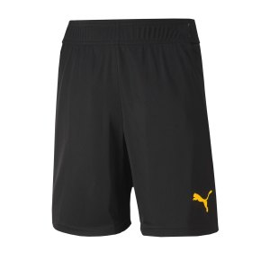 puma-ftblnxt-short-kids-schwarz-f04-fussball-textilien-shorts-656521.jpg