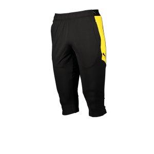 puma-ftblnxt-3-4-pant-hose-schwarz-f04-fussball-textilien-shorts-656525.png