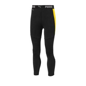 puma-ftblnxt-pant-jogginghose-kids-schwarz-f04-fussball-textilien-hosen-656527.png