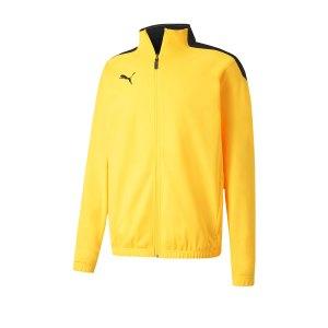 puma-ftblnxt-track-jacket-jacke-schwarz-f04-fussball-textilien-jacken-656532.png