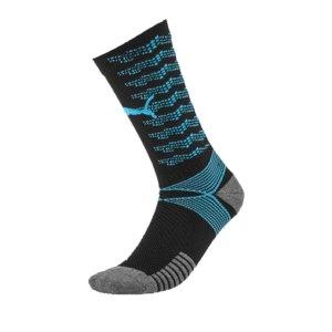 puma-ftblnxt-socks-socken-schwarz-blau-f01-fussball-textilien-socken-656536.png