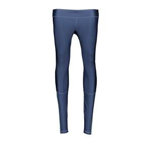 puma-ftblnxt-tight-damen-blau-f01-fussball-textilien-hosen-656540.png