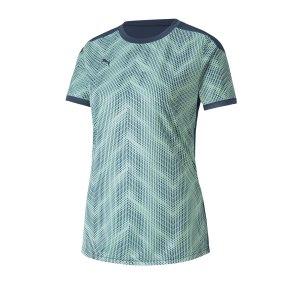 puma-ftblnxt-graphic-t-shirt-damen-blau-f01-fussball-textilien-t-shirts-656541.png