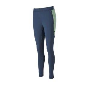 puma-ftblnxt-pants-jogginghose-damen-blau-f01-fussball-textilien-hosen-656542.png