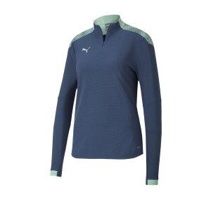 puma-ftblnxt-1-4-zip-top-sweatshirt-damen-blau-f01-fussball-textilien-sweatshirts-656543.png