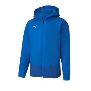 puma-teamgoal-23-training-regenjacke-blau-f02-fussball-teamsport-textil-allwetterjacken-656559.png