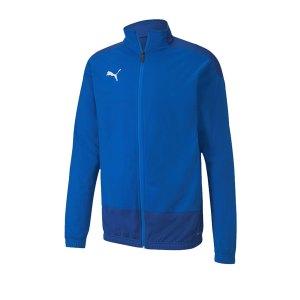 puma-teamgoal-23-training-polyesterjacke-blau-f02-fussball-teamsport-textil-jacken-656561.jpg