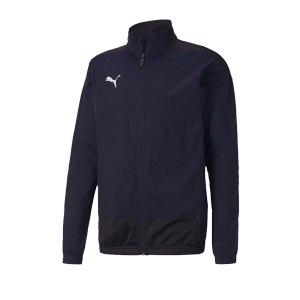 puma-teamgoal-23-training-polyesterjacke-blau-f06-fussball-teamsport-textil-jacken-656561.jpg