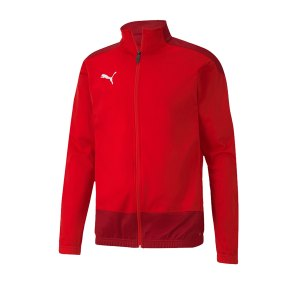 puma-teamgoal-23-training-polyesterjacke-rot-f01-fussball-teamsport-textil-jacken-656561.jpg