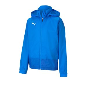 puma-teamgoal-23-training-regenjacke-kids-blau-f02-fussball-teamsport-textil-allwetterjacken-656566.png
