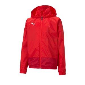 puma-teamgoal-23-training-regenjacke-kids-rot-f01-fussball-teamsport-textil-allwetterjacken-656566.jpg