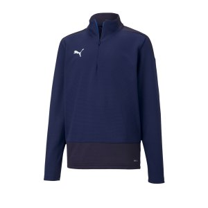 puma-teamgoal-23-training-1-4-zip-top-kids-f06-fussball-teamsport-textil-sweatshirts-656567.png