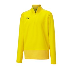 puma-teamgoal-23-training-1-4-zip-top-kids-f07-fussball-teamsport-textil-sweatshirts-656567.png
