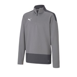 puma-teamgoal-23-training-1-4-zip-top-kids-f13-fussball-teamsport-textil-sweatshirts-656567.png