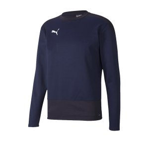 puma-teamgoal-23-training-sweatshirt-kids-blau-f06-fussball-teamsport-textil-sweatshirts-656568.png