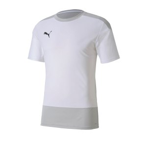 puma-teamgoal-23-training-trikot-kids-weiss-f04-fussball-teamsport-textil-trikots-656569.png