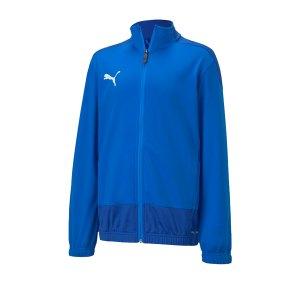 puma-teamgoal-23-training-jacke-kids-blau-f02-fussball-teamsport-textil-trikots-656570.png