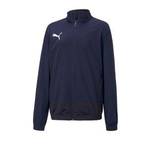 puma-teamgoal-23-training-jacke-kids-blau-f06-fussball-teamsport-textil-trikots-656570.png