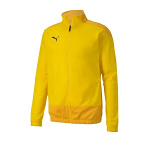 puma-teamgoal-23-training-polyesterjacke-gelb-f07-fussball-teamsport-textil-jacken-656561.jpg