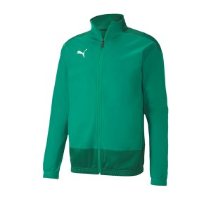 puma-teamgoal-23-training-polyesterjacke-gruen-f05-fussball-teamsport-textil-jacken-656561.png