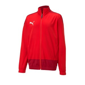 puma-teamgoal-23-training-jacke-kids-rot-f01-fussball-teamsport-textil-trikots-656570.png