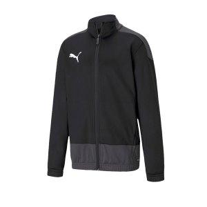 puma-teamgoal-23-training-jacke-kids-schwarz-f03-fussball-teamsport-textil-trikots-656570.png
