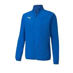 puma-teamgoal-23-sideline-trainingsjacke-blau-f02-fussball-teamsport-textil-jacken-656574.png