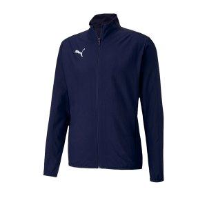 puma-teamgoal-23-sideline-trainingsjacke-blau-f06-fussball-teamsport-textil-jacken-656574.png