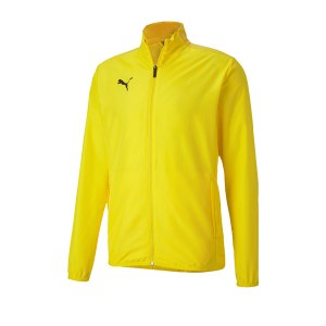 puma-teamgoal-23-sideline-trainingsjacke-gelb-f07-fussball-teamsport-textil-jacken-656574.jpg
