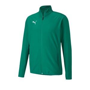puma-teamgoal-23-sideline-trainingsjacke-gruen-f05-fussball-teamsport-textil-jacken-656574.jpg