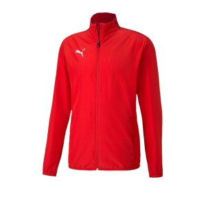 puma-teamgoal-23-sideline-trainingsjacke-kids-f01-fussball-teamsport-textil-jacken-656575.png