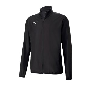 puma-teamgoal-23-sideline-trainingsjacke-kids-f03-fussball-teamsport-textil-jacken-656575.png