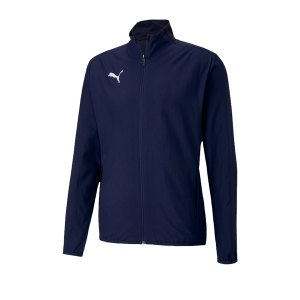 puma-teamgoal-23-sideline-trainingsjacke-kids-f06-fussball-teamsport-textil-jacken-656575.png