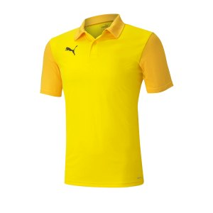 puma-teamgoal-23-sideline-poloshirt-gelb-f07-fussball-teamsport-textil-poloshirts-656577.png
