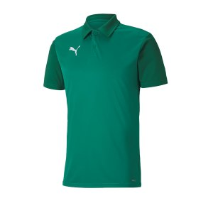 puma-teamgoal-23-sideline-poloshirt-gruen-f05-fussball-teamsport-textil-poloshirts-656577.png