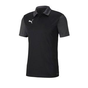 puma-teamgoal-23-sideline-poloshirt-schwarz-f03-fussball-teamsport-textil-poloshirts-656577.png