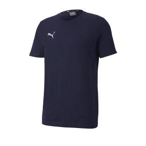 puma-teamgoal-23-casuals-tee-t-shirt-blau-f06-fussball-teamsport-textil-t-shirts-656578.png