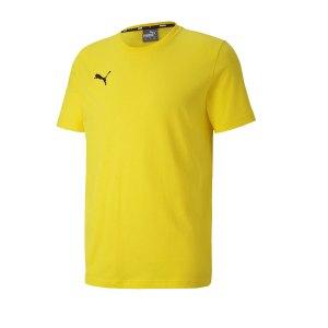 puma-teamgoal-23-casuals-tee-t-shirt-gelb-f07-fussball-teamsport-textil-t-shirts-656578.png