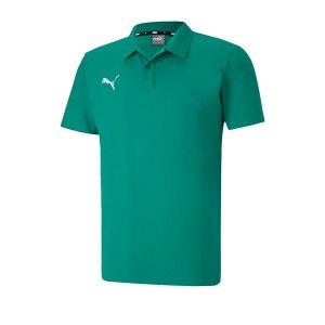 puma-teamgoal-23-casuals-poloshirt-gruen-f05-fussball-teamsport-textil-poloshirts-656579.png